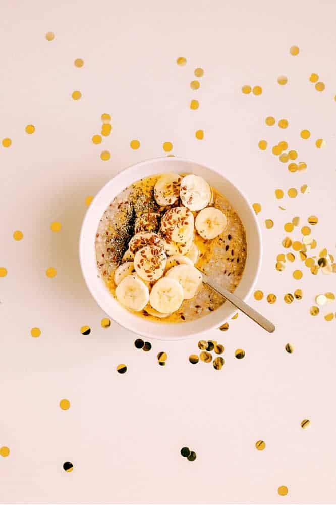 banana-bowl-breakfast-1333746